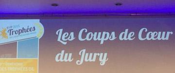 coups_coeur_jury