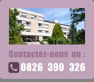 telephone_clinique_saint_christophe